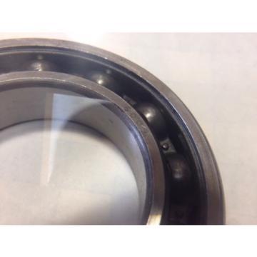 Belt Bearing RHP  3811/560  6005, Deep Groove Single Row Radial Bearing, Made In England!!