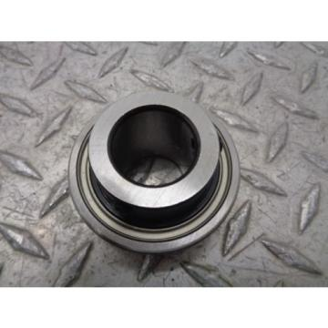 Belt Bearing RHP  380698/HC  BEARING 1130-100
