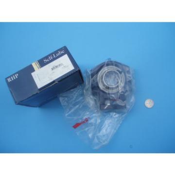 Roller Bearing New  1260TQO1640-1  RHP Bearing ST35  1035-35G - Take-up bearing