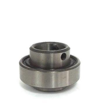 Inch Tapered Roller Bearing LOT  M278749D/M278710/M278710D  OF 2 NIB RHP 1125-1 SELF LUBE BEARINGS 11251