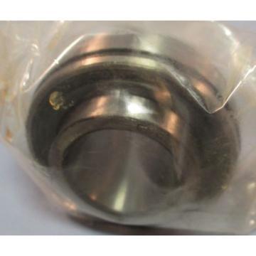 Inch Tapered Roller Bearing RHP  670TQO950-1  Bearings 1025-1G Self-Lube Insert Bearing AR3P5