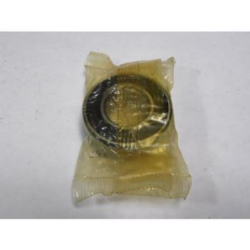 Industrial Plain Bearing RHP  EE755281D/755360/755361D  P8889 Ball Bearing ! NWB !