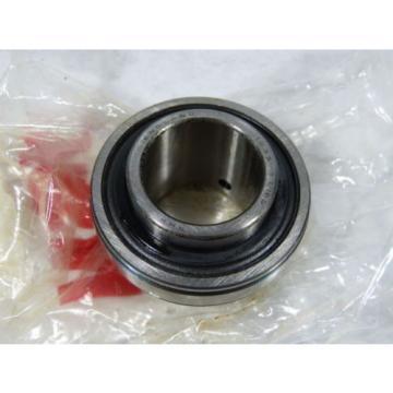 Industrial TRB RHP  M281349D/M281310/M281310D  1035-1.7/16G Self Lubricating Bearing 36.51x72x42.9mm ! NEW !
