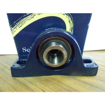 Industrial TRB NEW  655TQO935-1  RHP SELF-LUBE PILLOW BLOCK BEARING NP7/8 AR3P5 .......... WQ-13