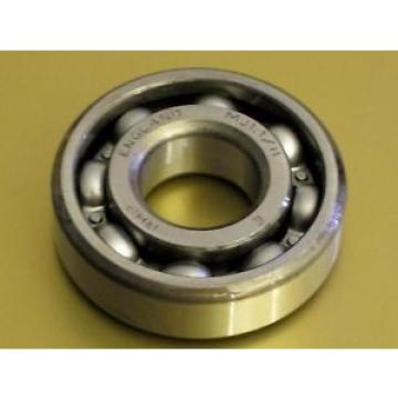 Roller Bearing RHP  EE634356D-510-510D  ball bearing Triumph triple T150 drive side 70-1591A Trident MJ1.1/8J CN