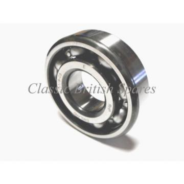 Tapered Roller Bearings Triumph  482TQO615A-1  BSA Crankshaft Main Bearing 70-1591 67-1420 MJ 1 1/8 C3 A65 T120 TR6 RHP