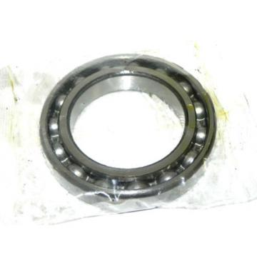 Belt Bearing NEW  LM287649D/LM287610/LM287610D  RHP ROLLER BEARING XLJ21/ 2JEP1