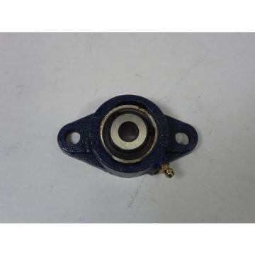 Belt Bearing RHP  EE665231D/665355/665356D  SFT-12 (RR AR3P5) 2-Bolt Flanged Bearing ! NEW !