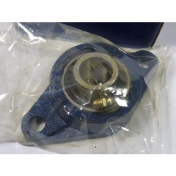Inch Tapered Roller Bearing RHP  711TQO914A-1  SFT3/4 Flange Block Bearing ! NEW !