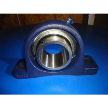 Industrial Plain Bearing RHP  EE749259DGW/749334/749335D  (NSK) NP2-15/16 RHP New Ball Bearing Pillow Block New In Box