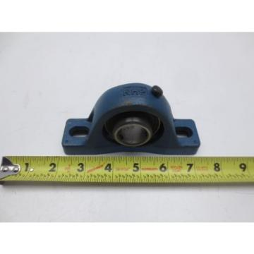 Inch Tapered Roller Bearing RHP  3819/560/HC  1025-25G Bearing with Pillow Block, 25mm ID