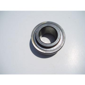 Industrial Plain Bearing NOS  1300TQO1720-1  RHP England Insert Bearing 1055-1.15/16G 1-15/16th bore