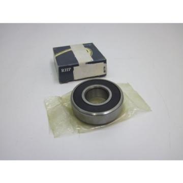 Roller Bearing RHP  1080TQO1450-1  Bearing LJ3/4-2RSJ