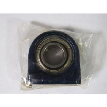 Inch Tapered Roller Bearing RHP  750TQO1090-1  CNP25 Bearing with Flanged Housing ! NEW !