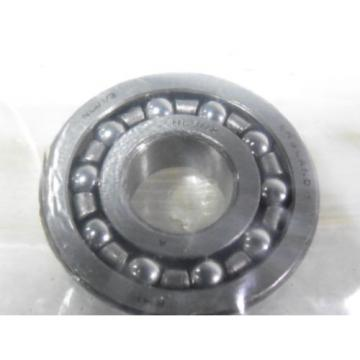Belt Bearing RHP  635TQO900-2  NLJ1/2 Self-Aligning Bearing ! NWB !