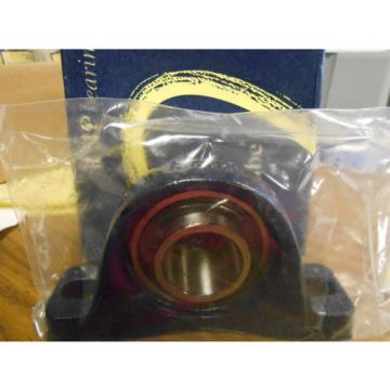 Tapered Roller Bearings NEW  510TQI655-1  RHP SELF-LUBE PILLOW BLOCK BEARING NP1-7/16DEC AR3P5 .......... WQ-06