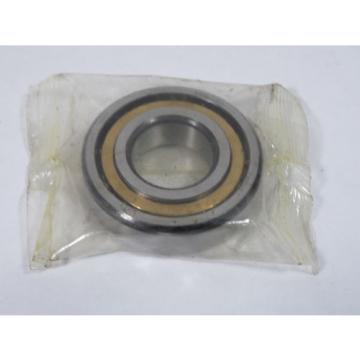 "Roller Bearing RHP  LM288249D/LM288210/LM288210D  LJT1-1/8 Thrust Ball Bearing 1-1/8"" ! NEW !"