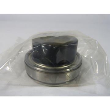 Belt Bearing RHP  620TQO820-1  1230-1.1/8 EGC Ball Bearing Insert ! NEW !