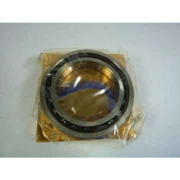 Inch Tapered Roller Bearing RHP  LM282847D/LM282810/LM282810D  7020CTDUMP4 Precision Bearing ! NEW !