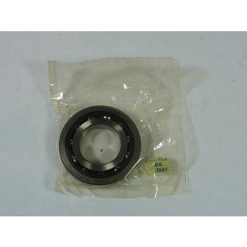 Industrial TRB RHP  LM286249D/LM286210/LM286210D  7208CTSUMP4 Precision Bearing ! NEW !
