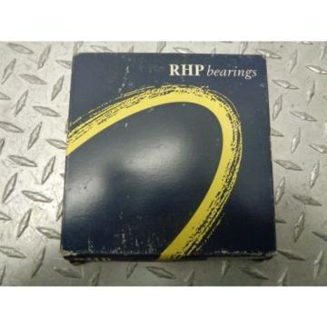 Belt Bearing RHP  510TQO655-1  BEARINGS SUPER PRECISION BEARINGS 7020X3DBL