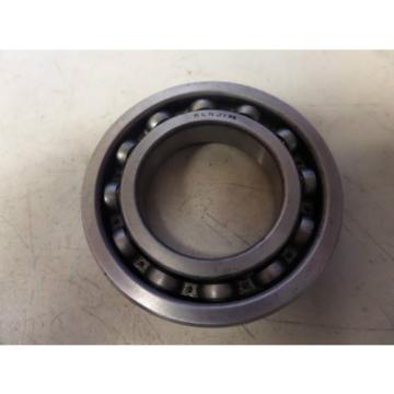 Industrial TRB RHP  670TQO950-1  Single Row Ball Bearing KLNJ13/8 KLNJ138 New