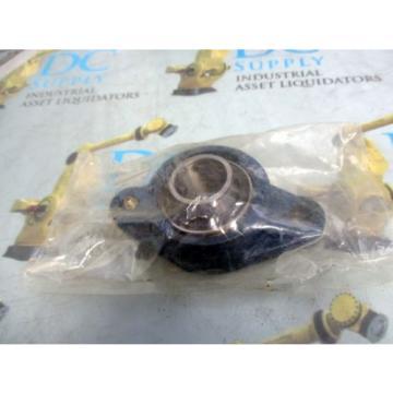 Roller Bearing RHP  560TQO920-1  SFT3 2 BOLT FLANGE BALL BEARING NEW