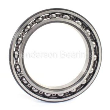 Inch Tapered Roller Bearing Genuine  1003TQO1358A-1  RHP Bearing Compatible With Triumph Pre-Unit Sprung hub, W897, 37-0897