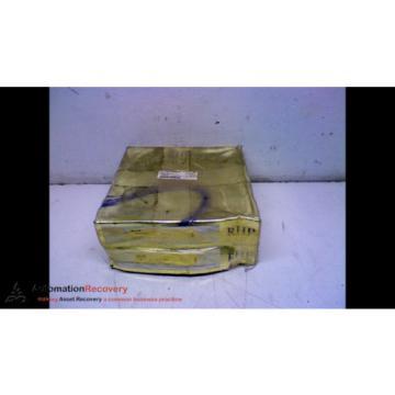 "Tapered Roller Bearings RHP  EE531201D/531300/531301XD  MBU196 BEARING 9"" X 7"" X 5"", NEW #165187"