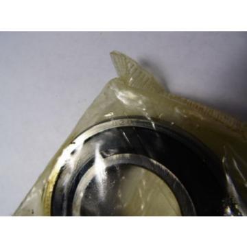 Industrial TRB RHP  3806/660X4/HC  6207 Single Row Ball Bearing 35x72x17mm ! NOP !