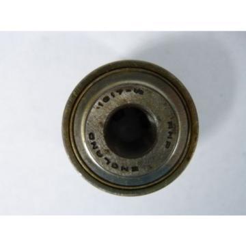 Belt Bearing RHP  EE634356D-510-510D  1017-1/2 Ball Bearing Insert ! NEW !