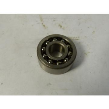 Tapered Roller Bearings RHP  482TQO615A-1  NLJ1/2 Self Aligning Ball Bearing ! NEW !