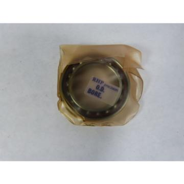Industrial TRB RHP  M278749D/M278710/M278710D  7908CT3UMP4 Angular Contact Precision Bearing ! NEW !