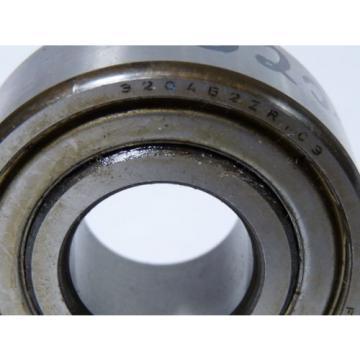 Industrial Plain Bearing RHP  570TQO810-1  3204G Roller Ball Bearing 3/4