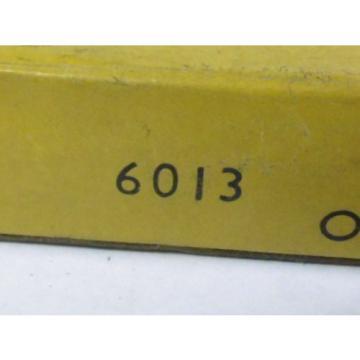 Roller Bearing RHP  M283449D/M283410/M283410D  6013 Ball Bearing ! NEW !