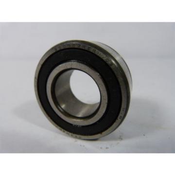 Industrial TRB RHP  680TQO1000-1  3205B2RSRNTC3 Ball Bearing ! NEW !
