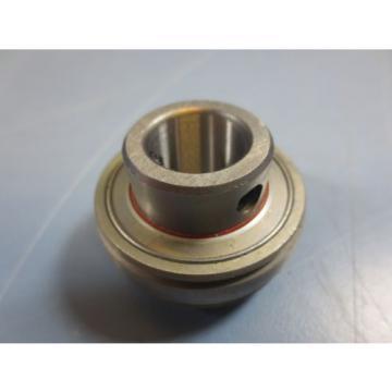 Belt Bearing 1  EE631325DW/631470/631470D  Nib RHP 1017 5/8 G Self-Lube Ball Bearing Insert New!!!