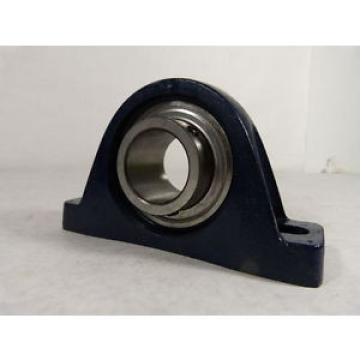Tapered Roller Bearings RHP  EE634356D-510-510D  1055-2G Bearing With Housing Unit ! NEW !