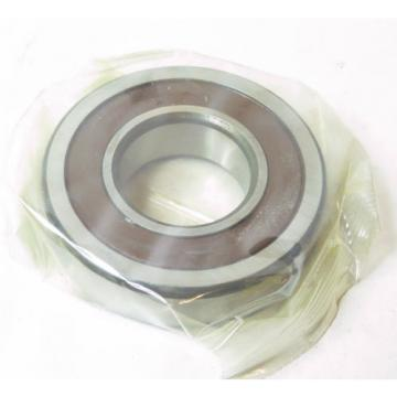 "Industrial TRB RHP  475TQO660-1  (NSK) LJT-1-1/4-2RSJ DEEP GROOVE BALL BEARING, DBL SEAL, 1.250"" BORE"