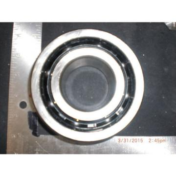Tapered Roller Bearings Bearing  596TQO980A-1  RHP 3311B.C3 Bearing Double row Deep Groove  D-S IWW Pump