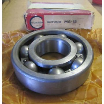 Industrial TRB NEW  LM286249D/LM286210/LM286210D  CONSOLIDATED BEARING RHP MJ11/2 MS-13 MJ1 1/2 MS13