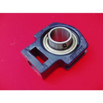 Inch Tapered Roller Bearing RHP  3806/780/HCC9  England Brand ST5-MST2 35 mm mounted or take up bearing assembly