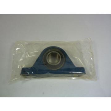 Belt Bearing RHP  558TQO965A-1  1030-13/16G Self Lube Bearing  NEW