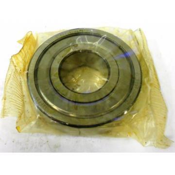 """Tapered Roller Bearings RHP  635TQO900-2  BEARING, 6306-2Z, 2 3/4"""" DIAMETER, 1 1/4"""" BORE"""