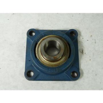 Belt Bearing RHP  M383240D/M383210/M383210D  1035-1-1/4-G/MSF2-SFS Bearing with Pillow Block ! NEW !