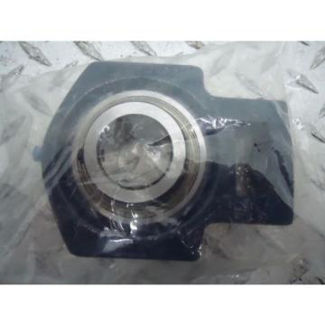 Tapered Roller Bearings RHP  570TQO780-1  MOUNTED BEARING ST5-MST2
