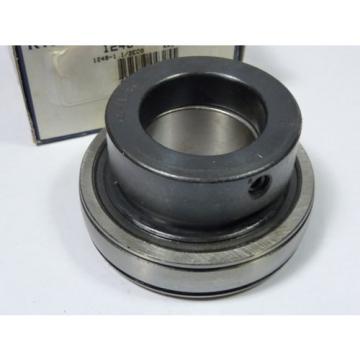 Industrial Plain Bearing RHP  M280349D/M280310/M280310D  1240-1.1/2ECG Bearing 1-1/2in Bore ! NEW !