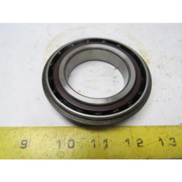 Roller Bearing RHP  M281049D/M281010/M281010XD  B7011X2 Tul EP1 Angular Contact Ball Bearing