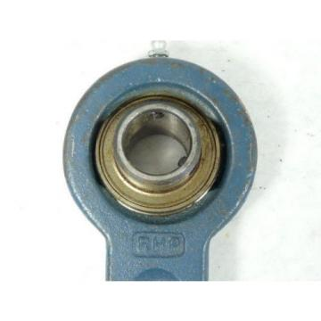 Industrial Plain Bearing RHP  LM283649D/LM283610/LM283610D  1025-1G/BT3 Bearing with Mounting Unit ! NEW !