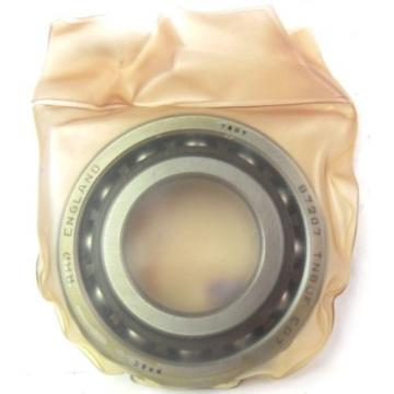 Belt Bearing RHP,  584TQO730A-1  PRECISION 9-7-5 BEARINGS, B2707 TNBDUF EP7,  NIB